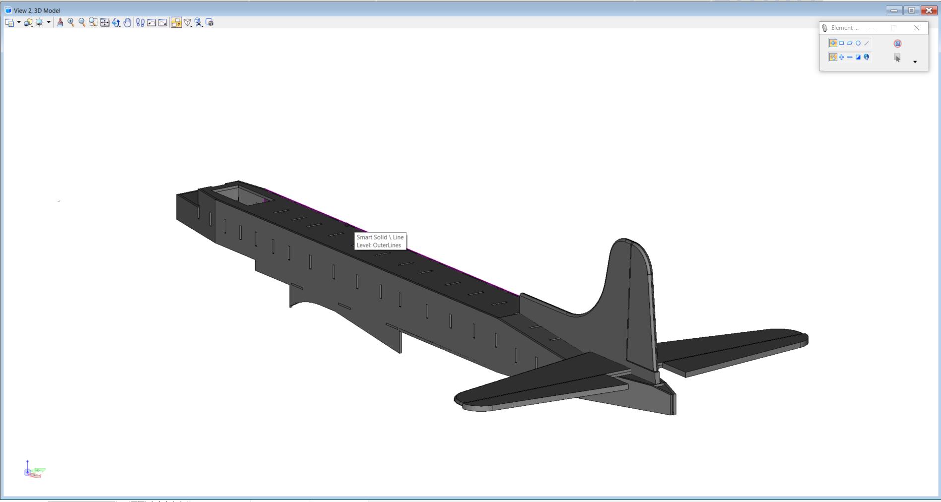 DouglasDC-6-Model-3D-2.png
