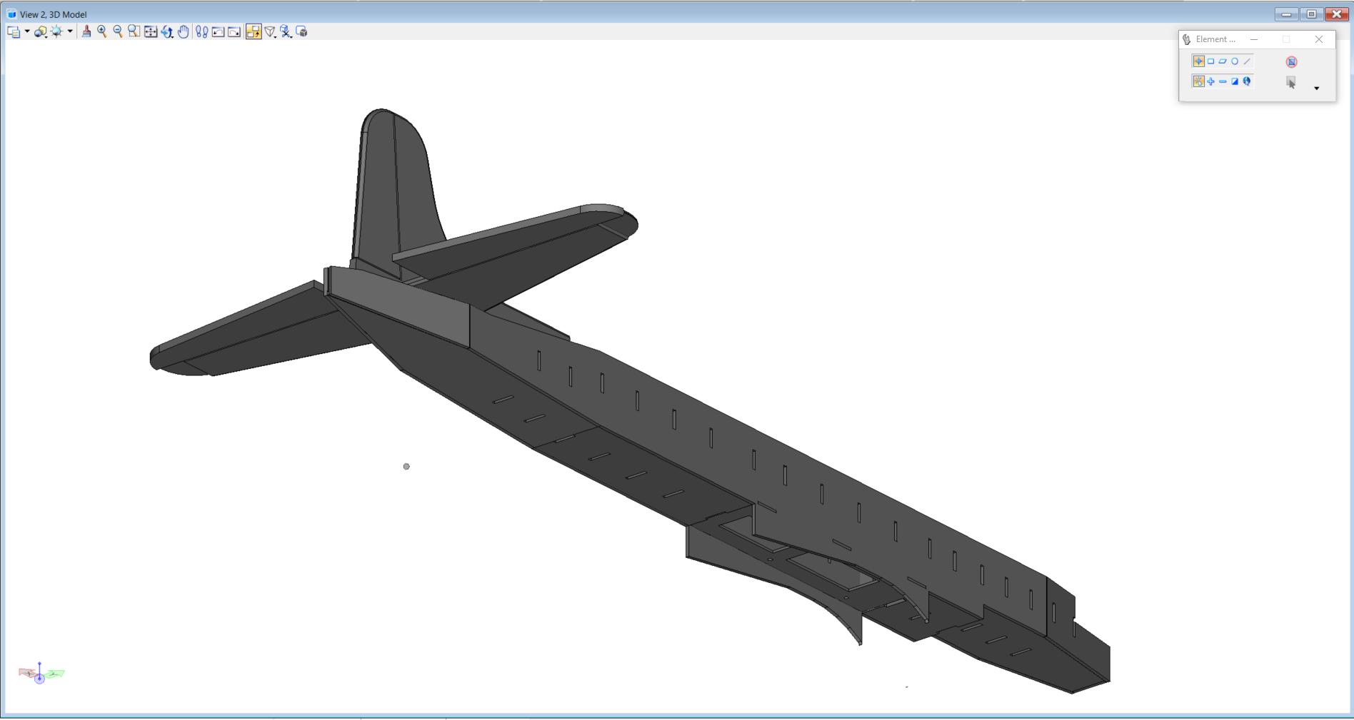 DouglasDC-6-Model-3D-3.png