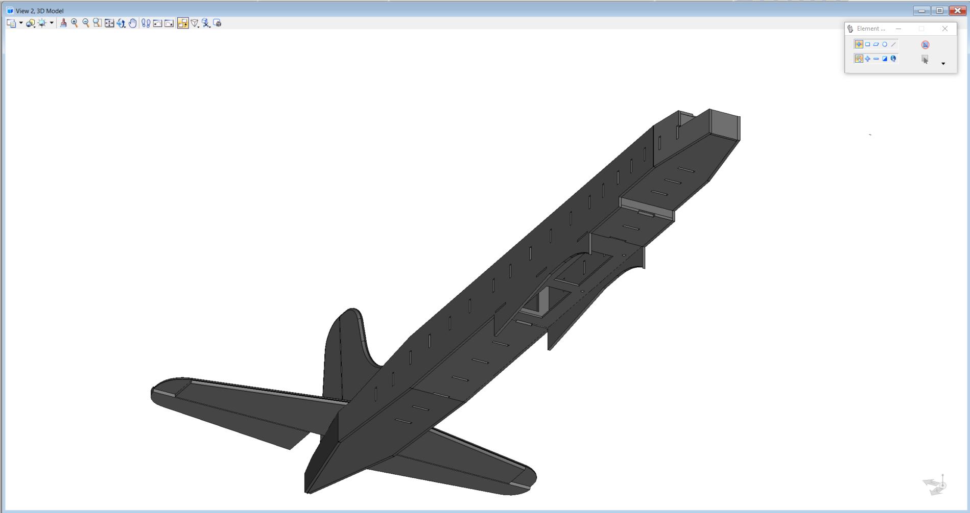 DouglasDC-6-Model-3D-4.png