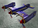 Plane_Warhawk.jpg