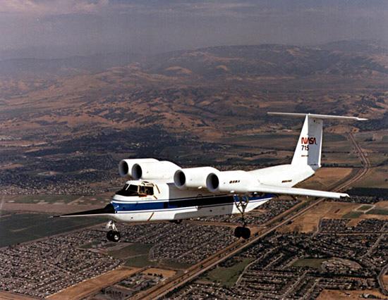 NASA_QSRA.jpg
