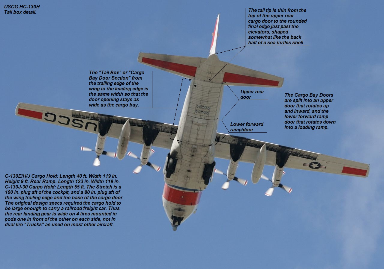 USCG_HC-130H-b.jpg