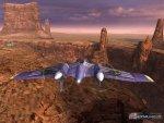 Hughes Lockheed Firebrand 1.jpg
