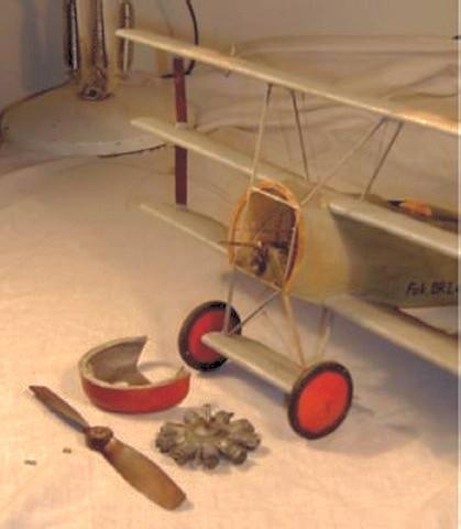 SC-Triplane-2.jpg