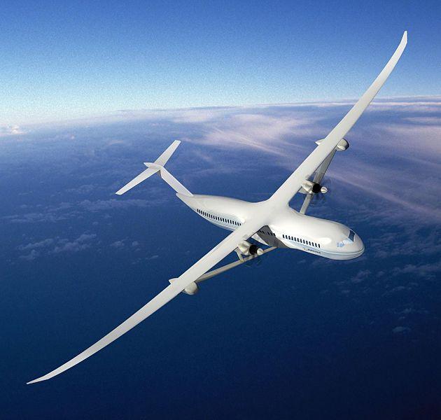 Boeing SUGAR.jpg