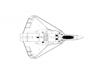 lockheed-martin-f-22-raptor-3.png