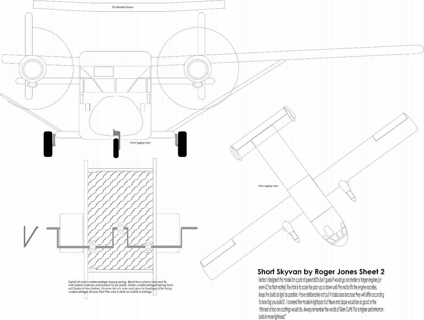 skyvan (2).jpg