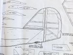 aeronca-rudder-plan-fbf.jpg