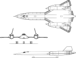 2000px-Lockheed_SR-71A_3view_svg.png
