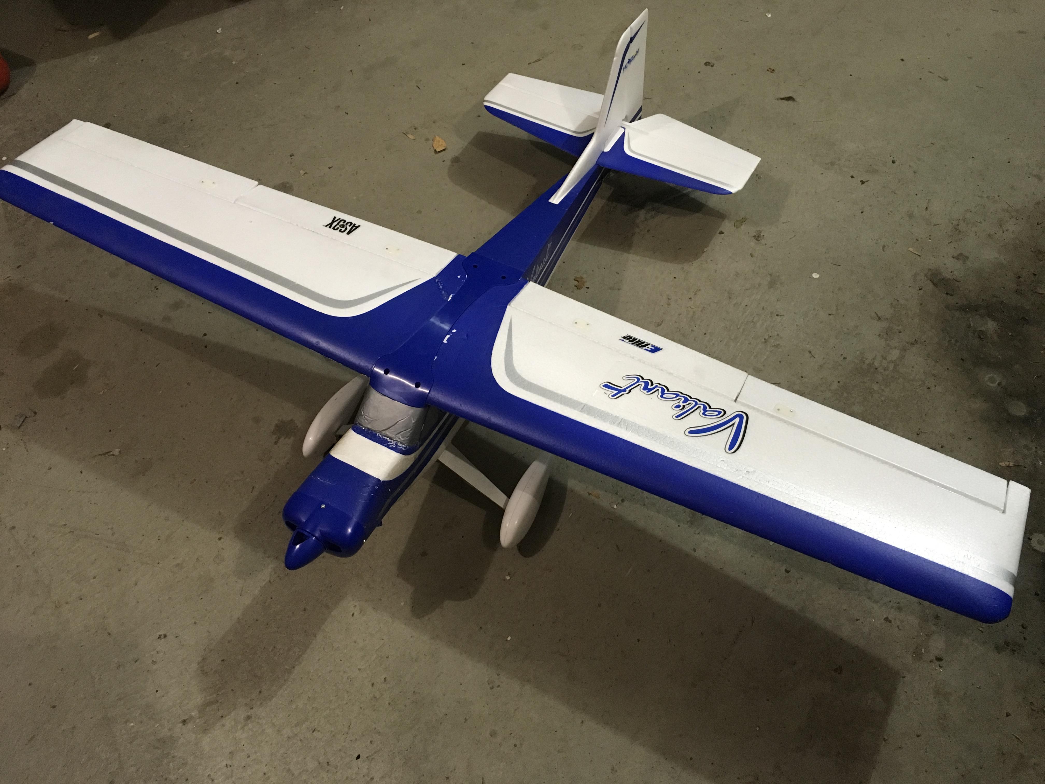 FC70AFAB-9D52-43E1-A387-EB7EEA8C7F20.jpeg