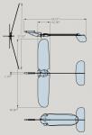 2018-11-09 13_19_31-Switchblade Super_rev2.skp - SketchUp Make 2016.png