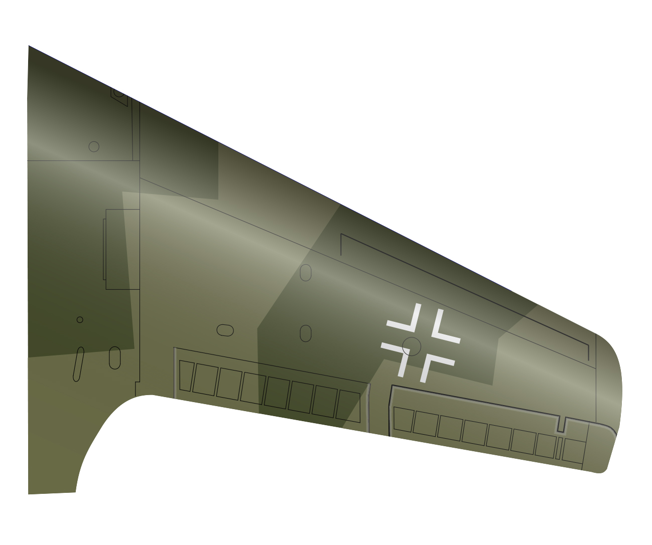 Wing proof.jpg