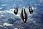 Lockheed_SR-71_Blackbird_2.jpg