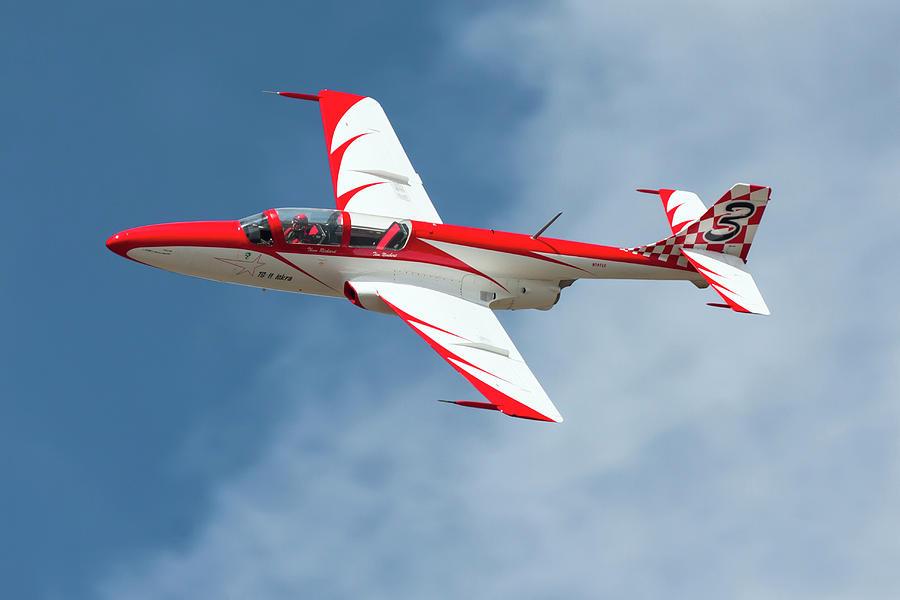 polish-designed-and-built-ts-11-iskra-jet-trainer-rick-pisio.jpg