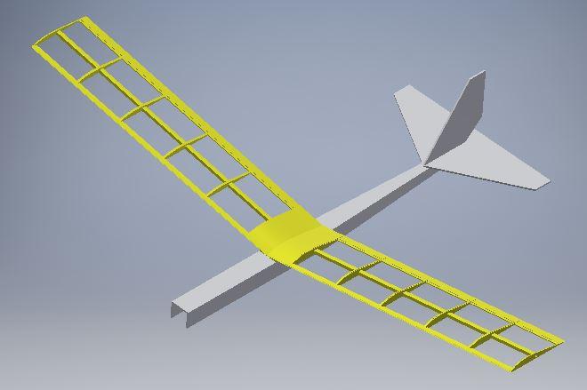 Medium Solar Plane.JPG