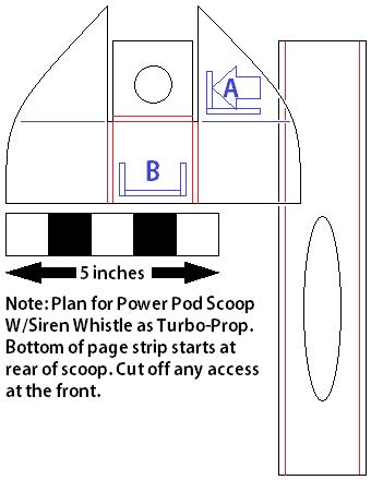PowerPodScoop01.png