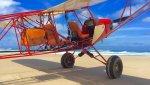savage-bobber-light-aircraft.jpg