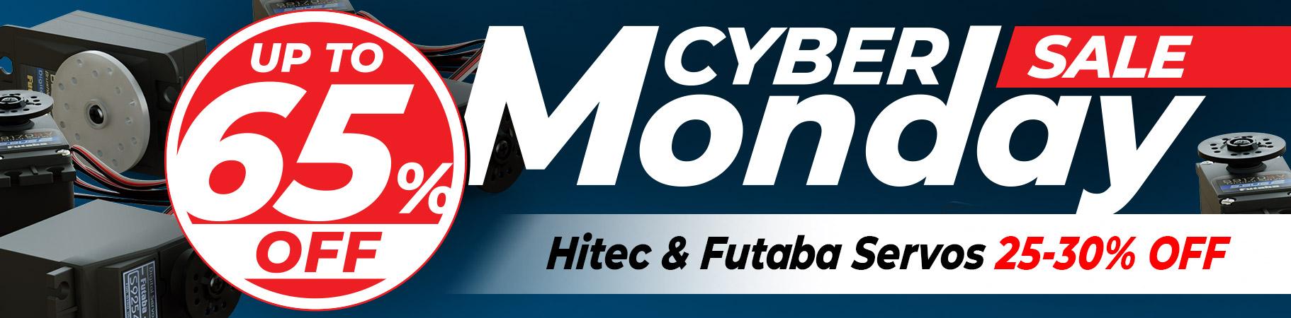 CyberMondaySale_Futaba_1822x450.jpg