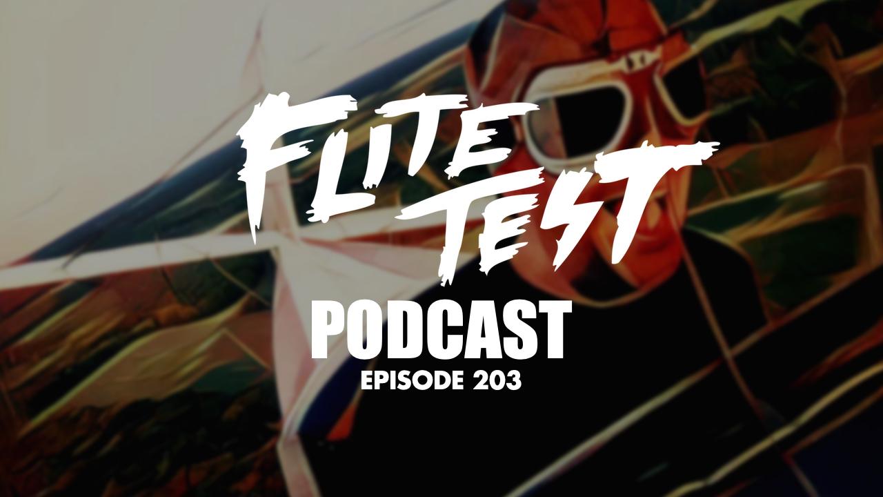 Podcast Template Josh.jpg