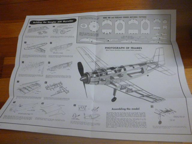 Skyraider2.JPG
