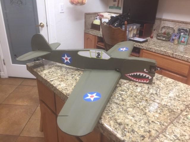 P40-Fighter.jpg