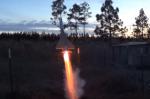 2018-12-07 11_23_49-Rocket_Parkjet from Flite Test Foamboard! - YouTube.png