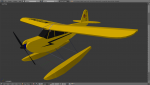 Simple Cub Floats PERSPECTIVE.png