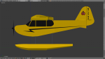 Simple Cub Floats SIDE.png