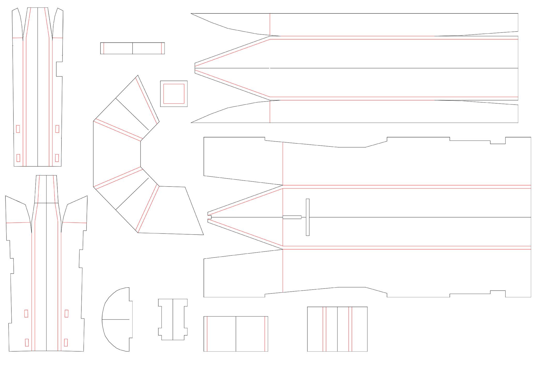 F-49 sheet 1.jpg
