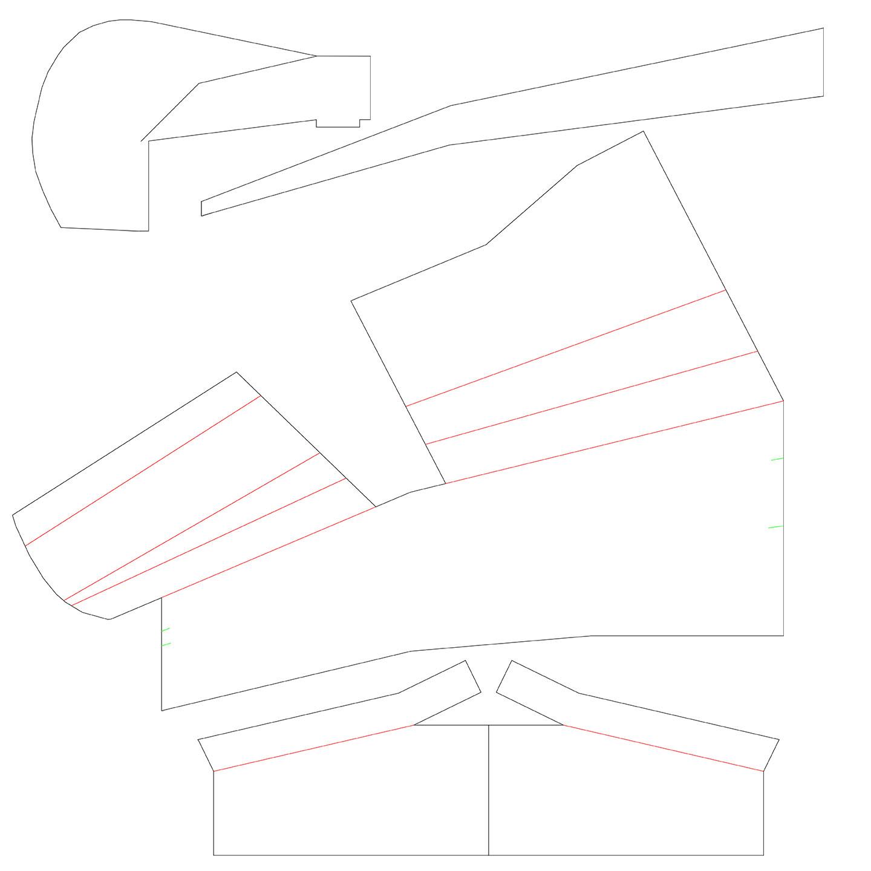 F-49 sheet 2.jpg