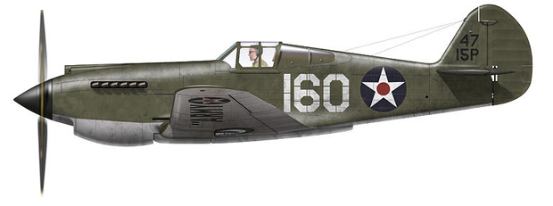 P40 Pearl Harber.jpg