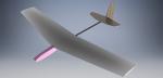 Glider render.png