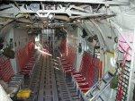 Lockheed_Hercules_interior.jpg