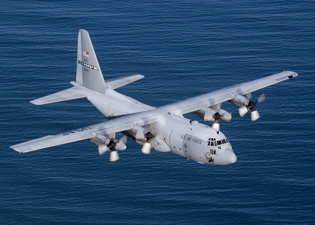 1200px-Lockheed_C-130_Hercules.jpg