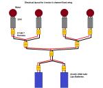 Electrical Layout 4 Motor 4 Channel-2.png
