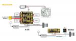 Matek Power Hub Connections.png