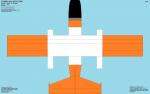 PaintPatternSAR-BirdFTGP03.png