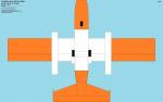 PaintPatternSAR-BirdFTGP04.png
