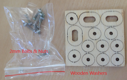 WoodenSpacers and Bolts.png