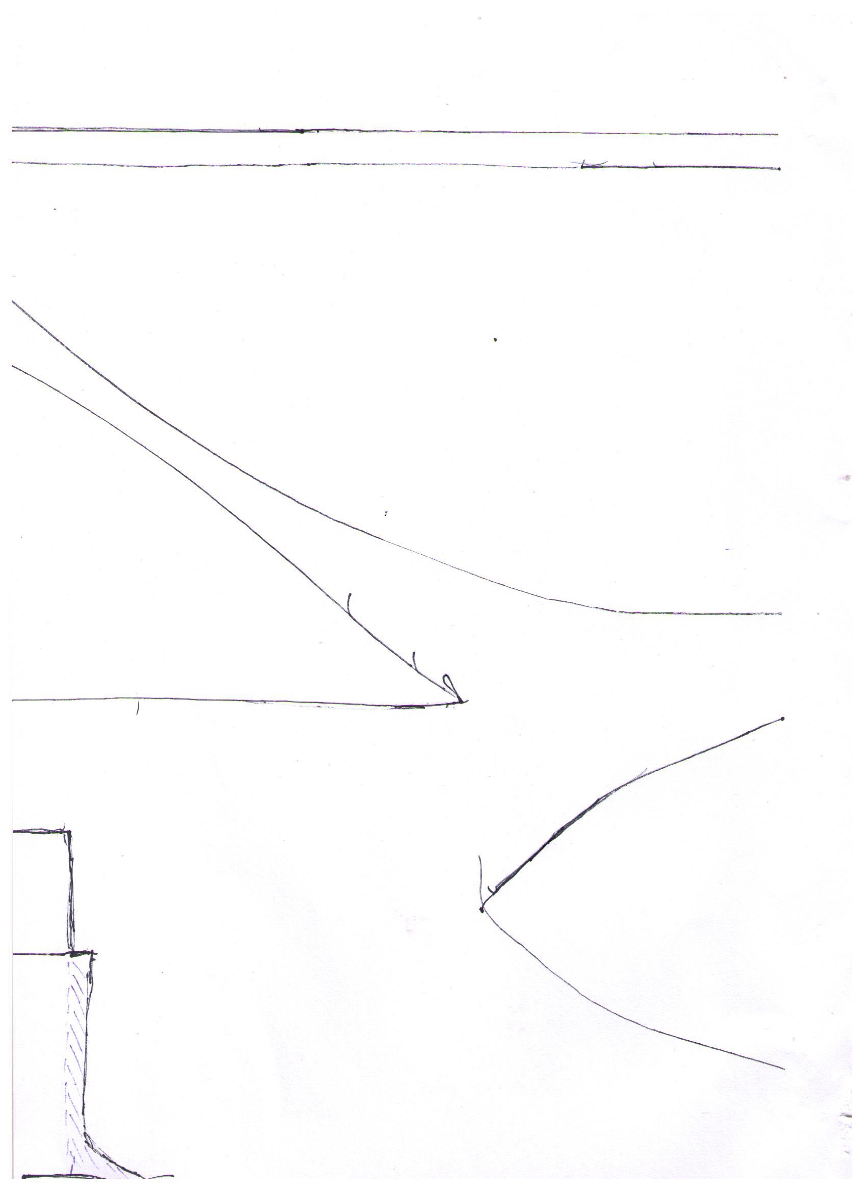 5.jpeg