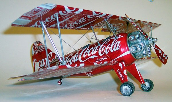 Model-Airplane-With-Soda-Cans.jpg