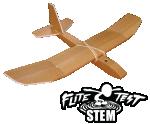 FT_EZ_Glider_Forums_600.png