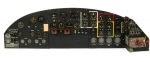 Instrument_Panel.png