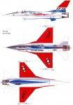 F16 GD.jpg
