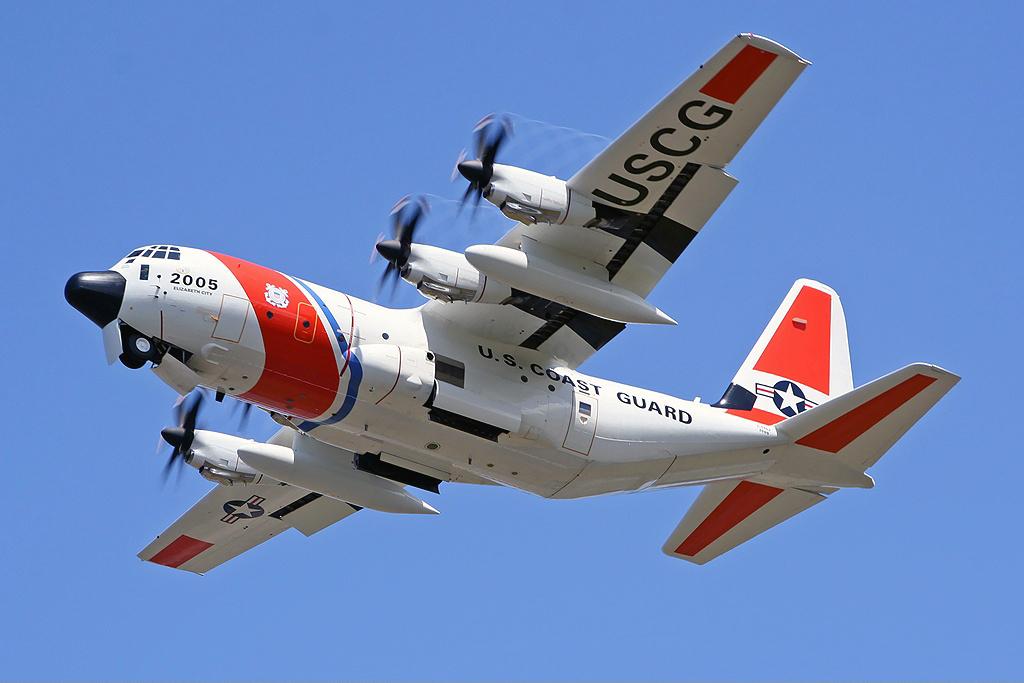 USCG_C130_Hercules.jpg