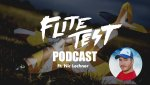 Podcast Template.jpg