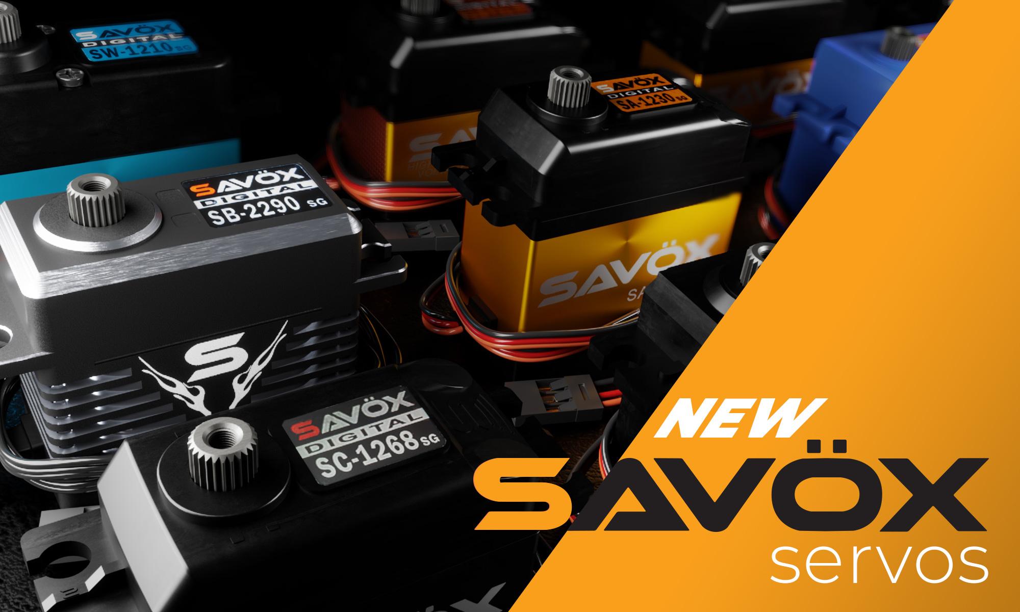 Savox_2000x1200.jpg