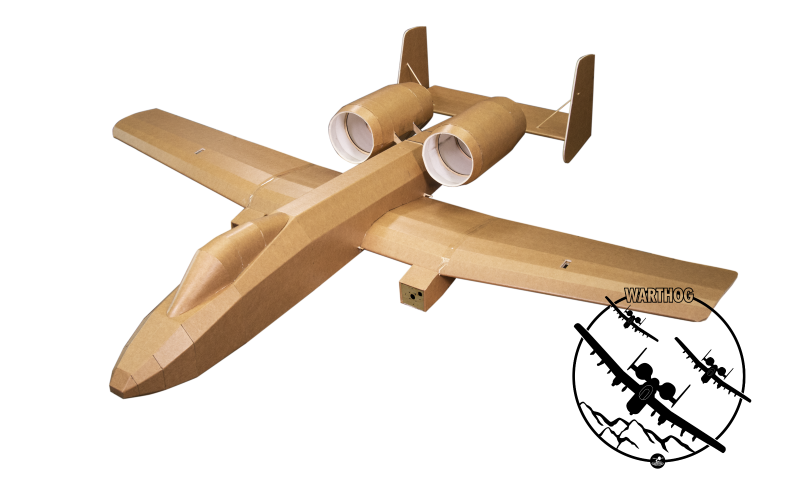 FT_A-10_Warthog_Forums.png
