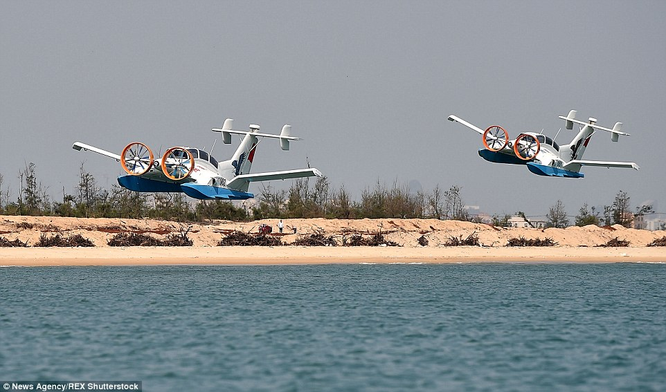 CYG-11 float pic.jpg