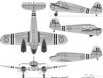 cessna-t-50-uc-78-bobcat.png
